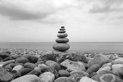Pourquoi manger sain et équilibré ?