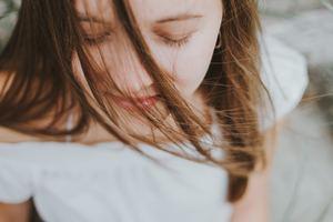 L(instant présent : réapprendre à écouter la nature, son corps, à renouer avec ses sensations, ses émotions. Gestion du stress.