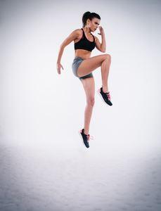 Rester motivée dans sa pratique sportive et prendre du plaisir ? C'est possible avec Merveilleusement bien by Stéphanie Guiberteau