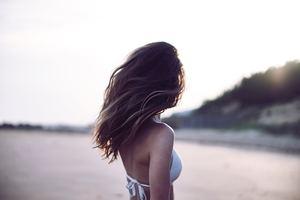 La peau reflète nos émotions, nos ressentis, notre bien-être.