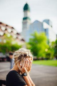 Les troublesde l'image peuvent être traité par la sophrologie et la photo-thérapie - voir Stéphanie Guiberteau de Merveileusementbien.com