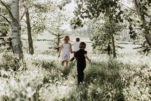 Fuir ou combattre : notre cerveau reptiliennous permet de nous mettre en sécurité