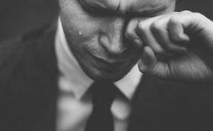 Le Burn-Out est une maladie du stress au travail très répandue et peut être anticipée grâce à la pratqiue de la cohérence cardiaque et son biofeedback régulier