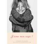 Image de soi avec Stéphanie Guiberteau, créatrice de la méthode Merveilleusement bien
