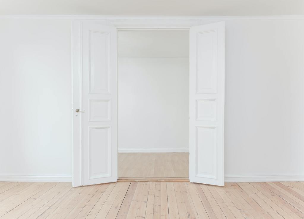 Le cabinet de Bidart rouvre ses portes le 12 mai - Stéphanie Guiberteau - Thérapeute du corps et de l'image de soi, diététicienne et sophrologue psycho-comportementale