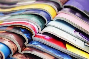 Presse, média, événement, actualité