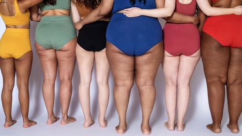 Quand penser à la chirurgie de l'obésité ?