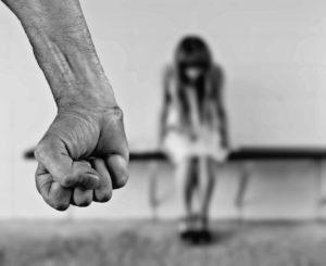 Agression, viol, abus sexuels... peuvent être traités par la technique RITMO® inspirée de l'EMDR